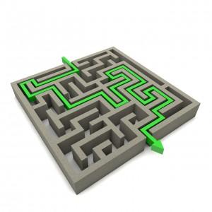 labyrinth-1015638_1280