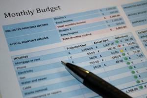 accounting-57284_640