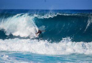 surfer-1209179_640