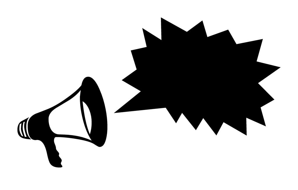 megaphone-911858_1920