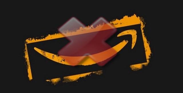 中国からの輸入品のAmazon転売で注意すべきデメリット