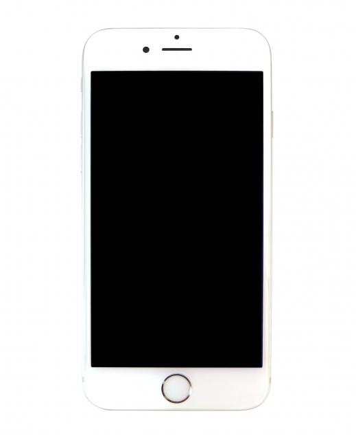 iphone6 中国人による買い占め