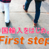 【初心者必見】月収300万円を稼げる「中国輸入」の始め方、基礎を徹底解説!