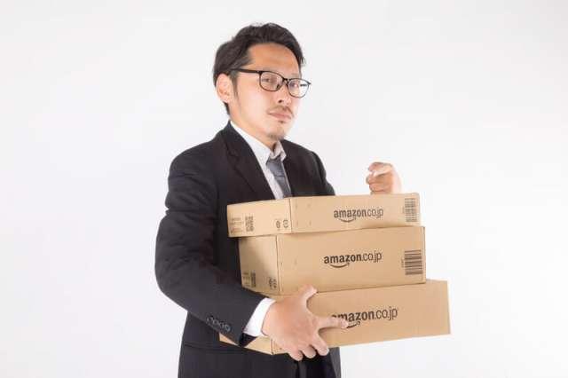 ヤフオクで仕入れてAmazonで販売して稼ぐ転売のやり方