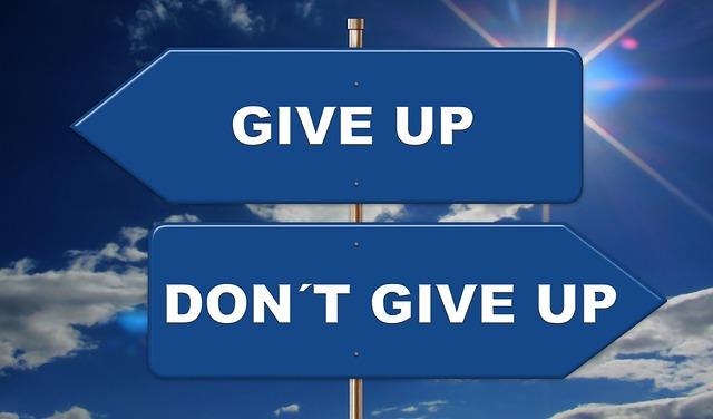 起業に失敗したその後の末路はどうなるのか?