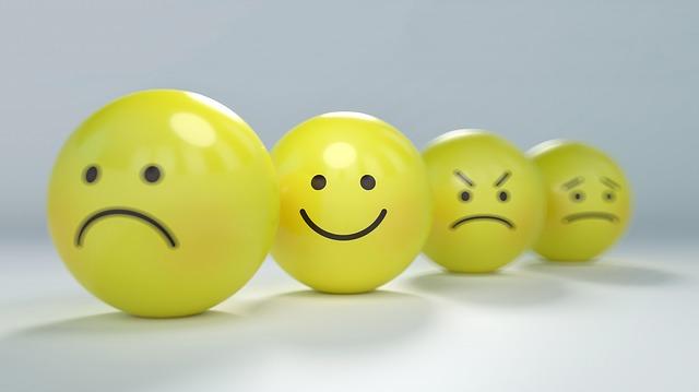 起業に失敗する人の典型事例・特徴