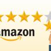 (保存版)Amazon不正サクラレビューのすべて 見分け方や被害対策まとめ