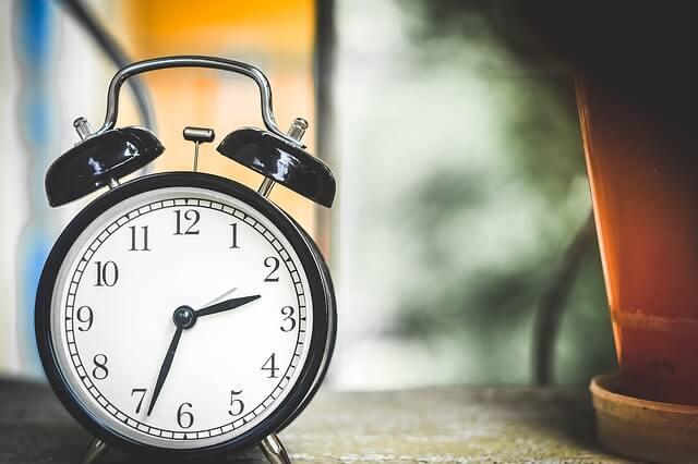 1、メルカリでは24時間以内に○%以上の商品が売れる!
