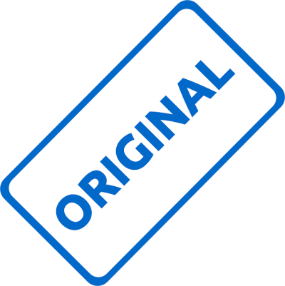 違法ではなく、長く続けられるオリジナル商品販売をしよう!