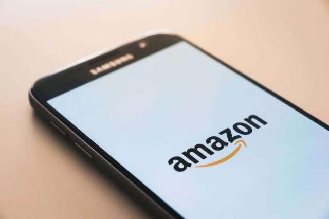 Amazon出品者向けの「クーポンプログラム」とは?