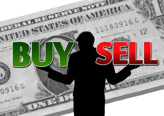 サラリーマンにもおすすめの「転売」で稼ぐ方法とは?