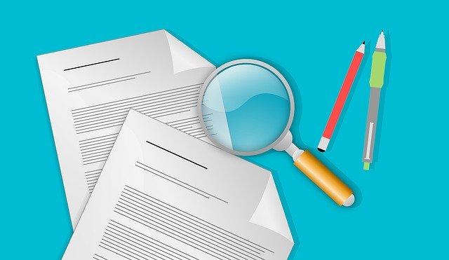 副業会社員が個人事業主としてスタートする際に必要な届出書