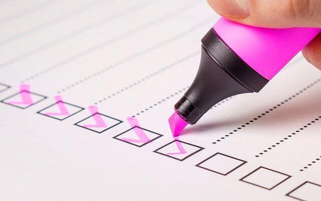 中国輸入代行業者を選ぶときの6つの判断基準
