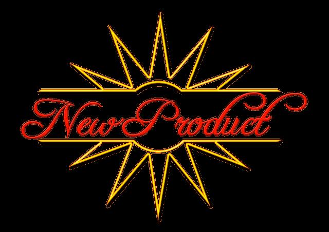 Amazon新規商品・カタログ登録の手順&注意点