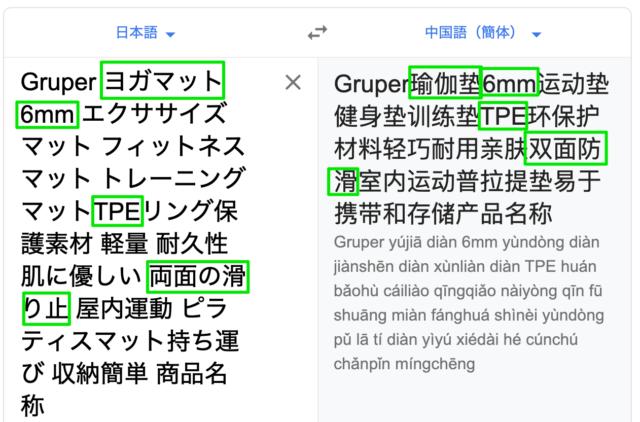 キーワード検索を使ったリサーチ方法3