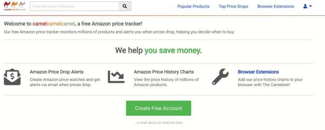 Amazon欧米輸入のリサーチ時に役立つ無料ツール・機能-CamelCamelCamel-min