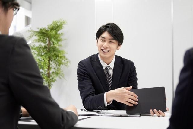 PL保険の加入先、加入方法を解説!-min